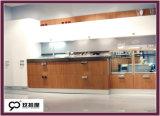 Cabinet de cuisine (NA-ML27)