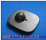 Etichetta dura di protezione elettronica