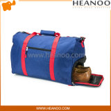 Low Price Carry on Travel Sacs à bagages petits pour hommes