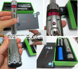 2013 heißeste elektronische Zigarette Imotion3 V+, Imotion 3, E Zigarette iTaste