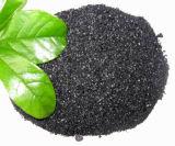 高品質のカリウムのHumate肥料