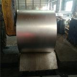 GalvalumeのAluzincの鋼鉄コイル55%アルミニウム亜鉛Galvalumeの鋼鉄コイル