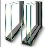 高品質の安い青銅色の低いE絶縁されたガラス(JINBO)