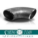"""Acessórios para tubos sem costura (Cotovelo 1/2""""-72"""" SCH10-SCH160)"""