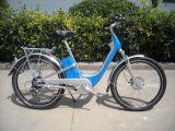 Bici elettrica approvata del CE (KTN-011)
