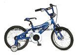 """16"""" детский BMX велосипед с V-тормоза (SH-КБ060)"""