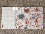 2540 neuester Süßigkeit-Zucker glasig-glänzende Wohnzimmer-keramische Wand-Fliesen