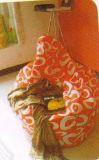 Sofa (D-JD-P01)
