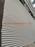 Miglior qualità 304 tubo in acciaio inossidabile dalla Cina Produttore all'ingrosso Prezzo Cdpi1661