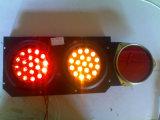 Achterlichten, autoverlichting, auto-onderdelen (DX)