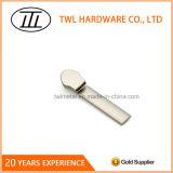 Zinc Alloy Zipper Slider Metal Zipper Puller