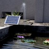 [12ف] [5و] شمسيّ نافورة [دك] كثّ مكشوف مصغّرة شمسيّ [وتر بومب] منظر طبيعيّ برمة زخرفيّة شمسيّ حديقة [وتر بومب] عدة