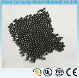 Полируя отливка песка Specifications/S660/2.0mm съемки взрывать съемки специальная стальная