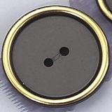 Oro-Stampando il tasto dell'ABS (H-143TA-165PR)