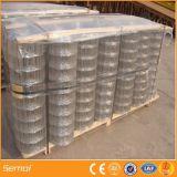 Frontière de sécurité d'inducteur de noeud de joint de charnière de qualité pour la ferme
