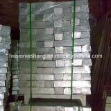 Qualitäts-Mg-Barren-Hersteller