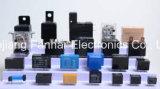 Реле 12 В для электронных устройств с сертификации UL