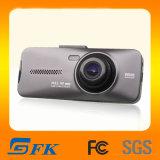 1080P Full HD voiture came avec fonction de surveillance 24h Parking Appareil photo