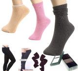 100% Bambú/calcetines calcetines para niños/hombres calcetín.