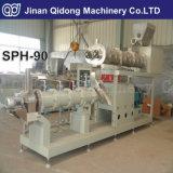 De Machine van de Lopende band van het Voer van vissen (Sph-90)