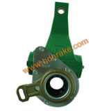 Автоматический механизм регулировки тормозов (H72533)