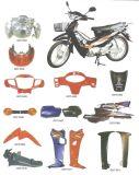 Il motociclo parte/pezzi di ricambio 70CC - 250CC parti/motorino del CUCCIOLO