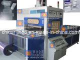 Caja suave del pliegue que forma la máquina (WS-15000Z)