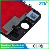 LCDのタッチ画面とiPhone 6sのための最もよい品質の電話LCD表示