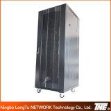 Rack de gabinete de servidor de 19 '' para sistema de cableado