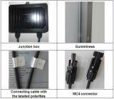 330W Китай дешевый PV для с панели солнечных батарей сети электропередач Mono &Poly