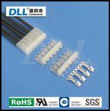 Vervang Molex 110mm Jst 3.96mm de Schakelaar van de Kopbal van de Hoogte van China