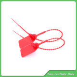Feste Plastikdichtungen (JY250B) ziehen