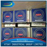 ブランドの高品質のまっすぐな線形ベアリング(LM20UU)