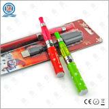 2013-2014 Ecigs Hotest EGO CE4 avec plaquette de haute qualité en provenance de Chine fournisseur