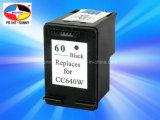 Для струйной печати HP60 CC640 WL