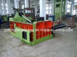 アルミニウム( CAN )バランサ、高品質、 CE Y81t-160b