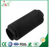 Muggito di gomma di EPDM per contro l'umidità dell'olio della polvere