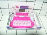 전기 언어 학습 기계 (J055625)
