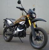 Dirt Bike (VK250GY)