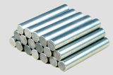 Polissage de barille de molybdène de haute qualité brillant avec le meilleur prix