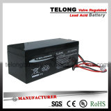 24V3.5ah UPS Battery Power Battery Lead Acid Battery