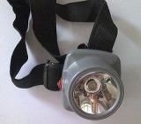 Tampa do LED Lâmpada (HM18A3)