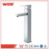 Upc 도매 (101D31027CP)를 위한 손잡이 목욕탕 배 꼭지 부속