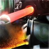 Tyton 연성이 있는 철 관 K9 ISO2531/BS4772/En545