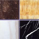 MarmorTile&Slabs für Bodenbelag und Countertops