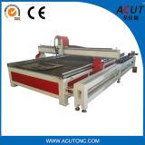 Macchina del plasma di CNC, taglio del plasma di CNC e macchina per incidere con Ce