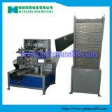 Bande de joint de filetage de l'écran de soie Machine d'impression automatique