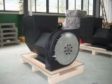 der Fabrik-8-1250kVA kupferne Drähte Großverkauf-Exemplar Stamford der Drehstromgenerator-100%