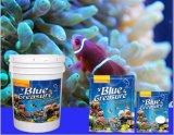 파란 보물 암초 바다 소금 1.12kg/Box