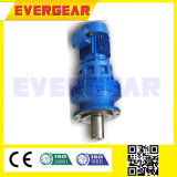 Q Series Planetary Gearbox riduttore